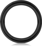 BLACKSTEEL SEGMENT RING